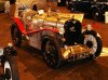 1925 Brooklands <span>(click <a href=&#34;downloads/25Brooklands.php&#34;>here</a> to download the image)</span>