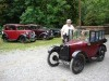 1926 Chummy Tourer <span>(click <a href=&#34;downloads/26Chummy.php&#34;>here</a> to download the image)</span>