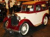 1930 Swallow Sports Saloon <span>(click <a href=&#34;downloads/30Swallow.php&#34;>here</a> to download the image)</span>