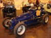 Wragg Single Seater <span>(click <a href=&#34;downloads/Wragg.php&#34;>here</a> to download the image)</span>